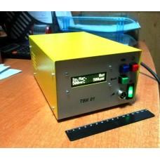 Универсальный прибор для входного контроля ТВК 01 (MiniTest CR)