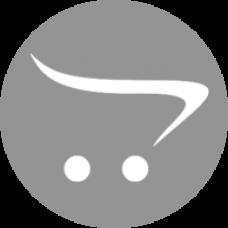 Прошивка датчика ротора рено и фиат