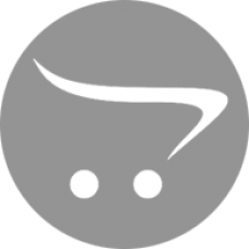 Программатор параметра delta-fi в блоках psg5